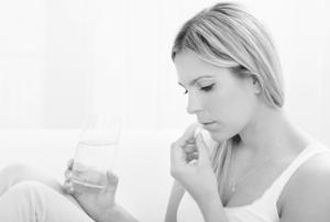 Альвеолит - причины, симптомы и лечение