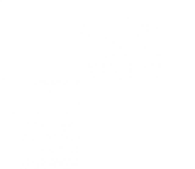 Бензилпенициллина новокаиновая соль (benzylpenicillinum-novocainum)