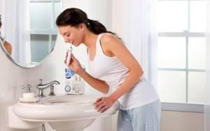 Как выбрать подходящий ирригатор полости рта?