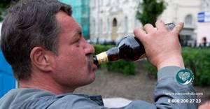 Что такое алкоголь и в каких ситуациях его нельзя пить?