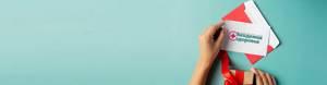 Цинга: Симптомы и лечение дефицита витамина С (аскорбиновой кислоты)