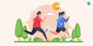 Контроль веса и образа жизни - советы для поддерживания прекрасного состояния здоровья!