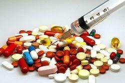 Народные рецепты лечения венерических болезней