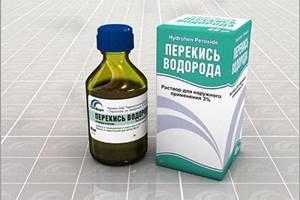 Воспаление десен - лечение народными методами