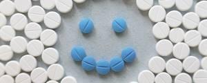 Основные побочные эффекты лекарств, о которых должен знать каждый врач
