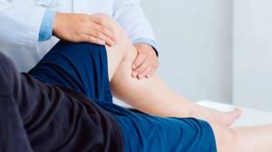 От чего болят суставы? 9 причин этой болезни и как их устранить
