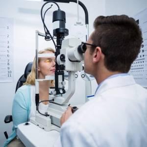 Что такое глаукома: виды, признаки и лечение болезни