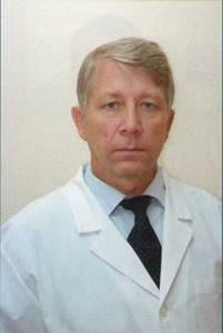 Первичная хирургическая обработка поверхностных ран - ход операции, материалы и инструменты