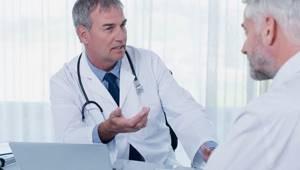 Рецепты народной медицины для лечения простатита (Часть 2)