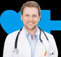 Назначение химиотерапевтических препаратов
