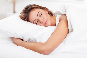 Бессонница: Как быстро уснуть и забыть о ней?