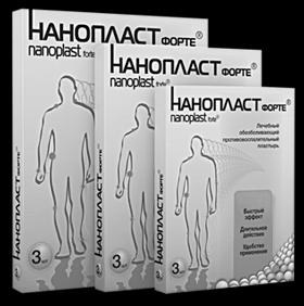 Крепитирующий тендовагинит - причины, симптомы и лечение