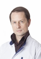 Рожа (эризипелоид) - симптомы и лечение