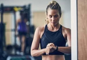 Какая чистота пульса необходима для эффективности физических упражнений?