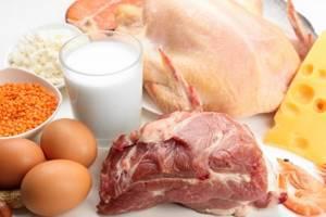 Самые вредные продукты для нашего здоровья
