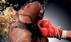 Цирроз печени: Причины, симптомы и лечение