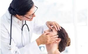 Как лечить конъюнктивит чтобы устранить его симптомы?