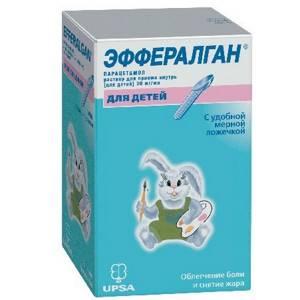 Лечение ангины без антибиотиков (народные методы лечения)