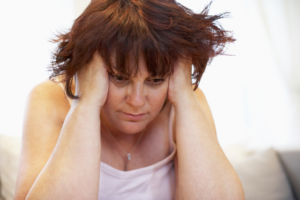 Избыток жиров в организме и возможные болезни