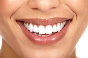 Что делать при сильной зубной боли?