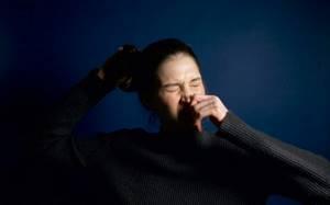 Что такое аллергия, её виды и как она возникает?