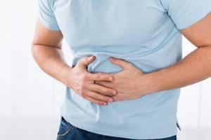 Про аскариды и аскаридоз: симптомы, лечение и профилактика