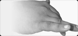 Операции по поводу заболевании пальцев кисти и стопы