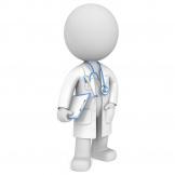 Радиация - каков вред облучения на организм?