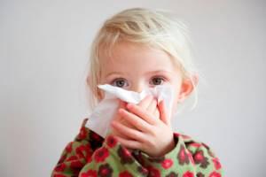 Топ 41 инфекционное заболевание, которое передаётся от животных