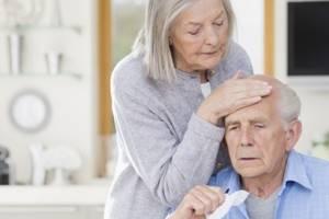 Что такое инфаркт миокарда: Причины, симптомы и лечение болезни