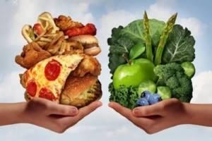 Что такое холестерин и почему его все боятся?