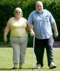 Сахарный диабет: Что принимать в качестве лечения для того чтобы устранить симптомы?