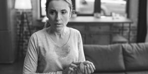 Анемия - всё про причины, симптомы и лечение