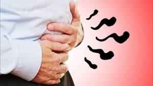 Рак тонкой и толстой кишки - особенности