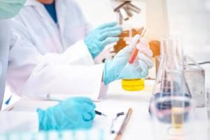 Стафилококк: патогенность, источник заражения, диагностика и лечение