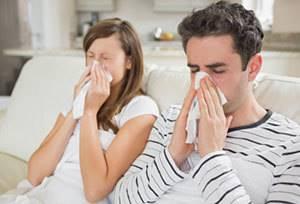 Какие вирусы бывают и как лечить вирусные заболевания?