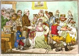 Натуральная оспа (variola majar, vera, лат.; smallpox, англ.).