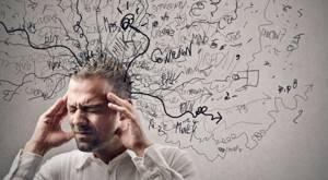 11 способов как избавиться от стресса в домашних условиях