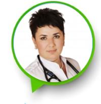 Лечение аспириновой астмы: специфическая гипосенсибилизация и десенсизитизация