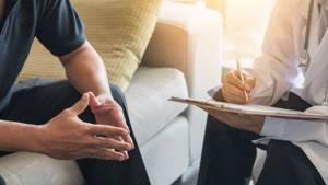 Первые признаки рака: Как начинается онкологическое заболевание?
