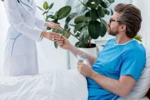 15 эффективных лекарств для лечения гриппа и простуды