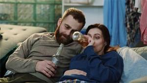 Как эффективно вылечить алкоголизм?