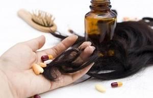 Цинк в таблетках и витаминах: польза, действие и вред