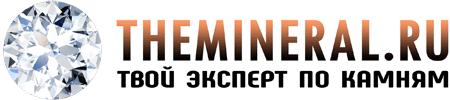 Кобальт (co)