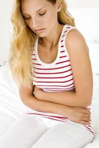 11 основных причин диареи и как от неё избавиться?