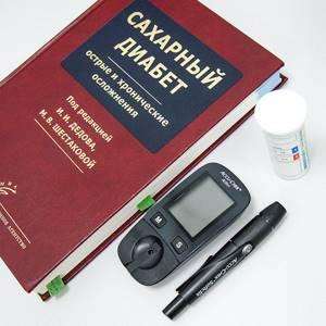 7 осложнений сахарного диабета: острые и хронические виды