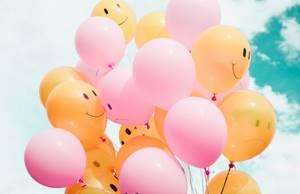 Эндорфины - гормоны счастья у человека