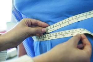 Ожирение: Почему важно знать всё о нём?