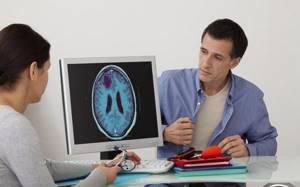 Что такое эпилепсия: причины, симптомы, виды и лечение приступов