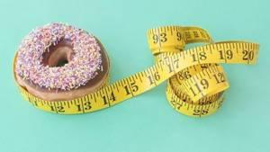 Худеем правильно или почему некоторые диеты не помогают сбросить вес?